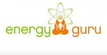 EnergyGuru's picture